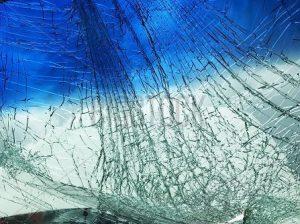 Allstate sues Fla. auto-glass shop