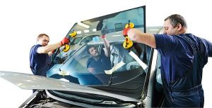 Windshield Replacement Express Windshields
