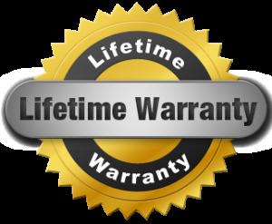 express windshields warranty